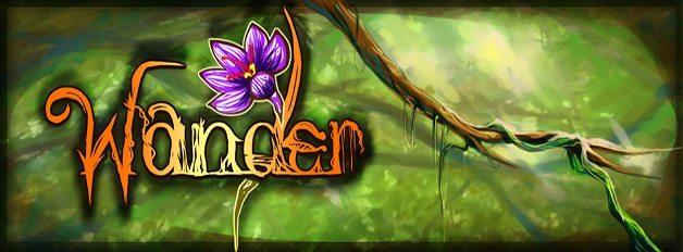 Wander Download