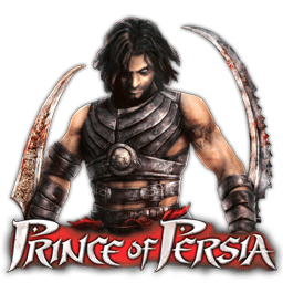 Prince of Persia gratuit telechargement