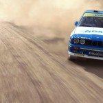 DiRT Rally Télécharger