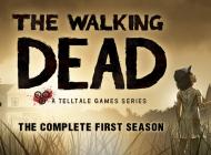 free The Walking Dead Season One Télécharger
