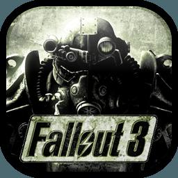 Fallout 3 sur pc