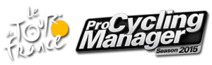 Pro Cycling Manager 2015 Download