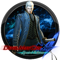 Devil May Cry 4 Special Edition Télécharger