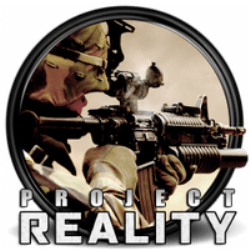Project Reality Download