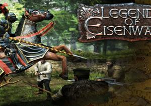free sur PC version complète gratuit jeu