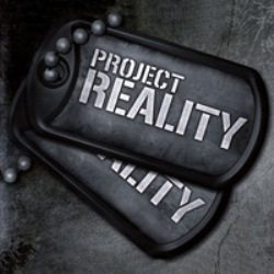 Project Reality Télécharger