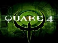 quake 4 telecharger