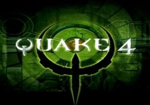 quake 4 telecharger