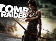 telecharger tomb raider gratuit