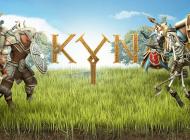 download kyn