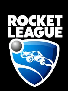 Rocket League gratuit