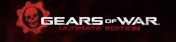 Gears of War Ultimate Edition Download