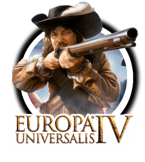 Europa Universalis IV Télécharger