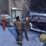Mafia II PC Download