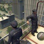 Mafia II PC Télécharger