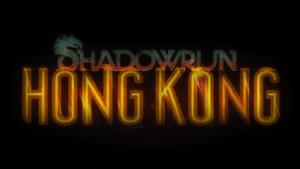 Shadowrun Hong Kong Télécharger