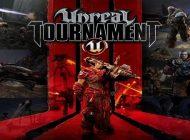 telecharger Unreal Tournament 3