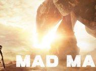 free mad max pc