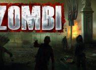 zombi telecharger