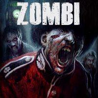 telecharger vous zombi