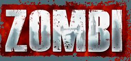 telecharger zombi free pc
