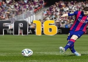 download fifa 16