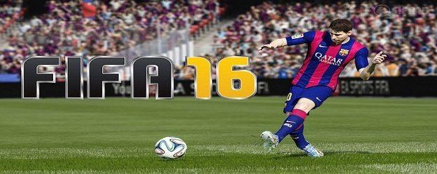 DEMO CLUBIC GRATUIT 11 TÉLÉCHARGER FIFA PC
