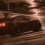 Need for Speed Téléchargement gratuit