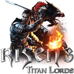 download Risen 3 Titan Lords
