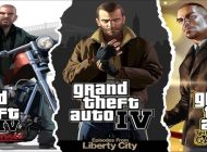 gta liberty city telecharger
