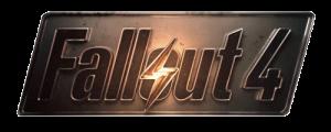 download Fallout 4 gratuit