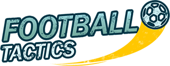 Football Tactics Download