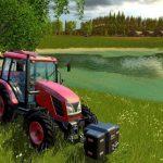 Farming Simulator 15 Gold Edition Télécharger