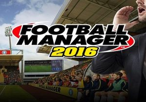 DOWNLOAD FM 2016