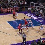 NBA 2K16 Torrent