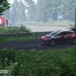 WRC 5 Torrent