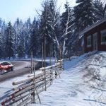 WRC 5 Télécharger