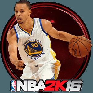 NBA 2K16 Télécharger