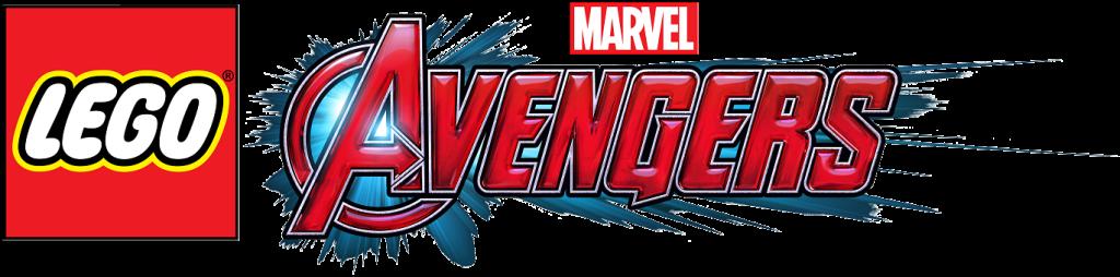 gratuit LEGO Marvel's Avengers