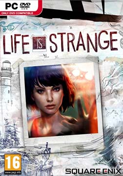 Life is Strange Télécharger