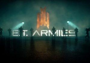 gratuit Extraterrestrial Armies