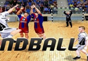 Handball 16 download telecharger