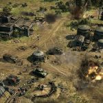 Blitzkrieg 3 Free Download