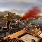 Dying Light The Following Torrent