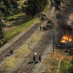 Blitzkrieg 3 Torrent