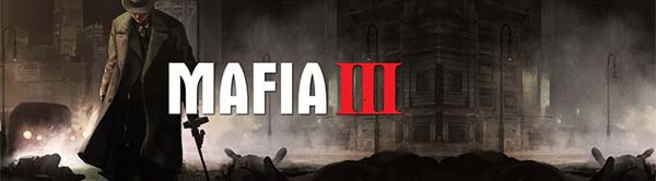 Mafia III Télécharger