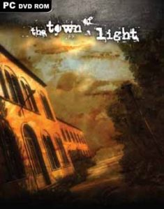 The Town of Light Download