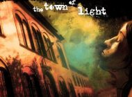 The Town of Light telecharger pc