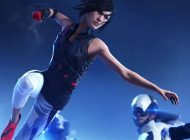 Mirrors Edge Catalyst Version complète