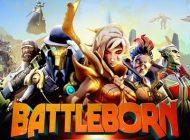 Battleborn Version complète